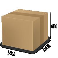 caja WEb.png