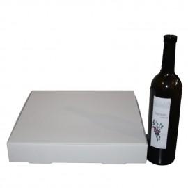 Caja 35P- 35 X 35 X 05 cm