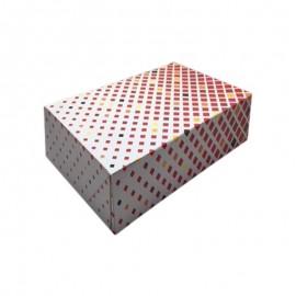 Caja para Pastas Automontables