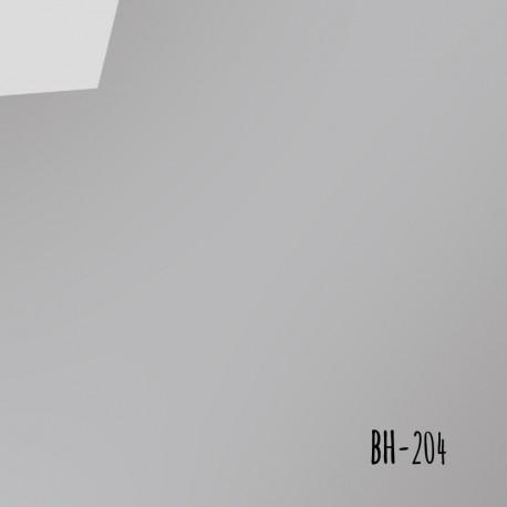 CELOFÁN METALIZADOS - 50m x 70cm