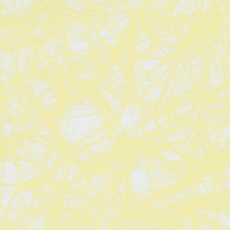 BOBINAS TRANSPARENTES DECORADAS 50 x 0,80 M