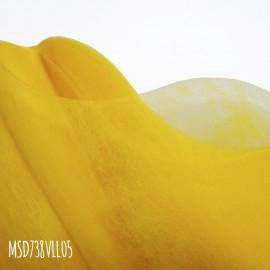 MACETEROS - VARIOS MATERIALES