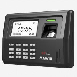 CONTROL DE PRESENCIA Y ACCESO - ANVIZ - EP300