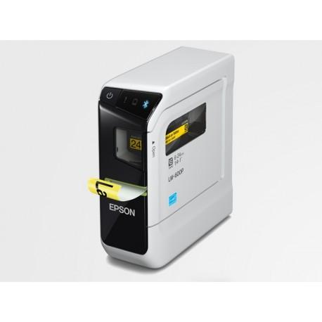 Rotuladora Epson LabelWorks LW 600P