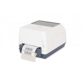 "Impresora Sobremesa B-FV4T-GS14 4"" 200 dpi"