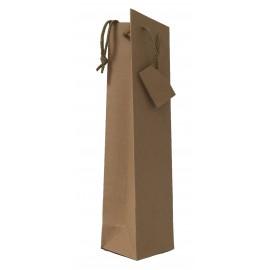 BOTELLERO 9,2 + 8,8 x 38 cm (SIN VENTANA)
